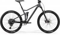 Велосипед Merida One-Twenty 7.600 (2019)