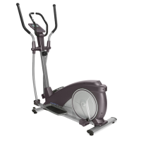 Эллиптический тренажер Oxygen CARIBA III EL EXT