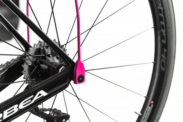 Интерактивный велотренажер Oreka O2