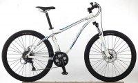 2012 Велосипед Wheeler PASSERA 55 27-скоростей