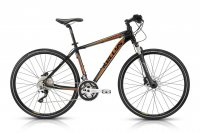 Велосипед Kellys PHANATIC 90 (2015)