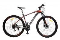 Велосипед PHOENIX 2901 Disc (2018)