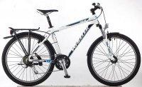 2012 Велосипед Wheeler Pro 30 ATB 27-скоростей