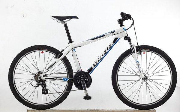 2012 Велосипед Wheeler Pro Teen 21-скорость