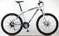 2012 Велосипед Wheeler Pro 30 (Pro 29) 27-скоростей