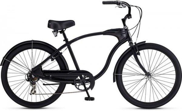 Велосипед Schwinn PANTHER (2012)