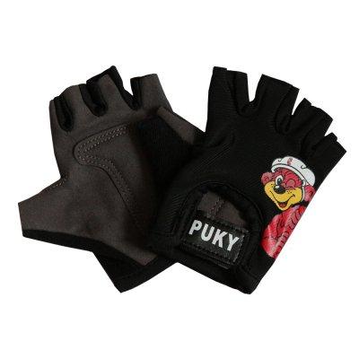 Велоперчатки  Puky S (2-4) NS83210