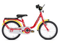 Велосипед Puky Z6