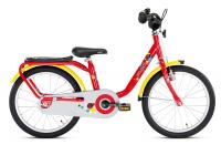 Велосипед Puky Z8