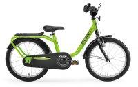 Велосипед Puky Z8 4319