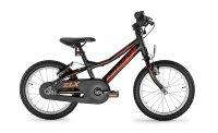 Велосипед Puky ZLX 18-1F Alu