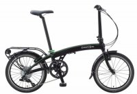 Велосипед Dahon Qix D8 (2015)
