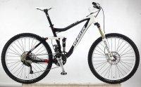 2012 Велосипед Wheeler R.A.M.P. 30 30-скоростей