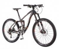2012 Велосипед Wheeler R.A.M.P. Ltd 30-скоростей