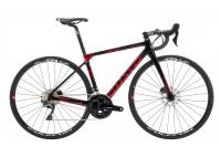 Велосипед Gusto GB Ranger Disc Sport (2021)