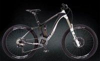 2012 Велосипед Wheeler Raptor 10 30-скоростей