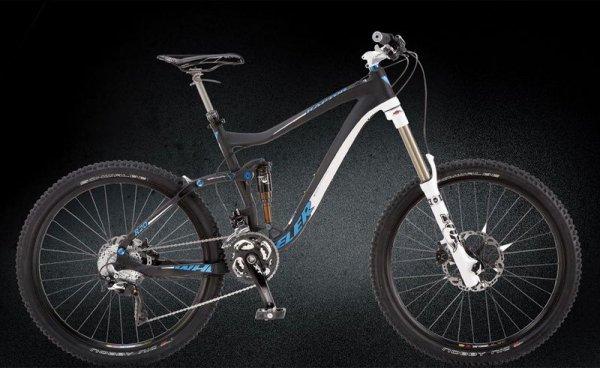 2012 Велосипед Wheeler Raptor 20 30-скоростей