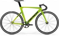 Велосипед Merida REACTO TRACK 500 (2019)