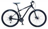 Велосипед Giant Revel 29'ER 0 (2013)