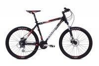 Велосипед Cronus ROVER 1.0 (2015)
