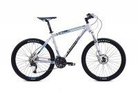 Велосипед Cronus ROVER 1.3 (2015)