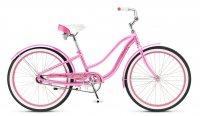 Велосипед Schwinn Sprite 24 (2015)