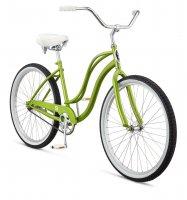Велосипед Schwinn CRUISER ONE WOMENS (2015)