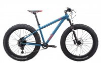Велосипед Silverback Scoop Fatty – Single Scoop (2015)