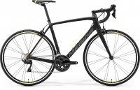 Велосипед Merida Scultura 4000 (2019)