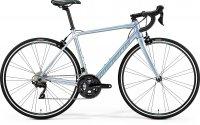 Велосипед Merida SCULTURA 400 JULIET (2019)