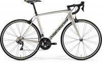 Велосипед Merida Scultura 5000 (2019)