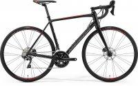 Велосипед Merida SCULTURA DISC 500 (2019)