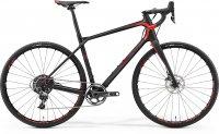 Велосипед Merida Silex 9000 (2019)