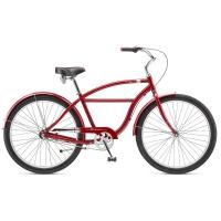 Велосипед Schwinn FLEET (2017)