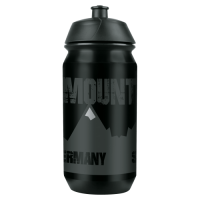 "Велофляга  SKS ""MOUNTAIN"" - 500ML"