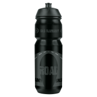 Велофляга  SKS ROAD -750ML