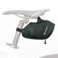 Велосумка SKS Explorer Click 800 (0.8L) подседельная