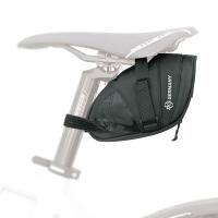 Велосумка  SKS Explorer Straps 800 (0.8L) подседельная