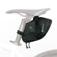 Велосумка  SKS Explorer Straps 1800 (1.8L) подседельная