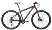 Велосипед Silverback SOLA 1 (2015)