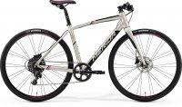 Велосипед Merida SPEEDER 300 JULIET (2019)