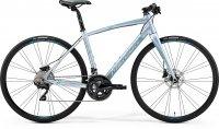 Велосипед Merida SPEEDER 400 JULIET (2019)