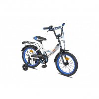 "Велосипед MAXXPRO SPORT 16"" (2017)"