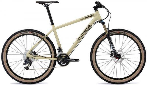 "Велосипед Commencal SUPERNORMAL 26"" (2013)"