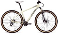"Велосипед Commencal SUPERNORMAL 29"" (2013)"
