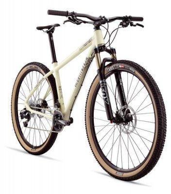 "Велосипед Commencal SUPERNORMAL 29"" (2013)"