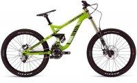 Велосипед Commencal SUPREME DH (2013)