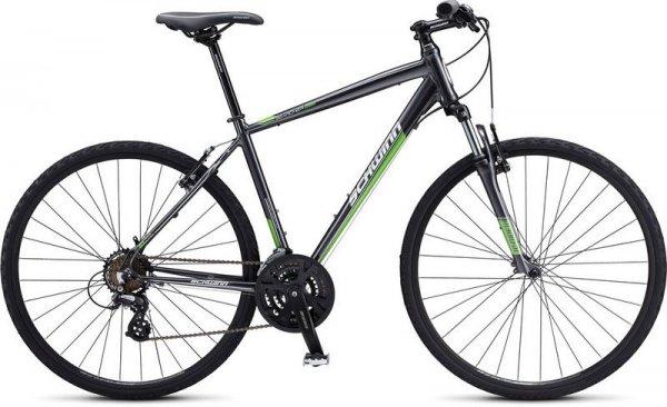 2012 Велосипед Schwinn Searcher