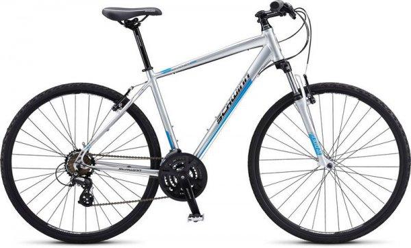 2012 Велосипед Schwinn Searcher Lady
