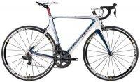 Велосипед Silverback Scalera 2 (2013)